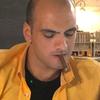 ömer, 31, Istanbul