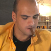 ömer, 31, г.Стамбул