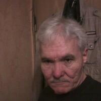 Рашид Сахапов, 71 год, Овен, Москва