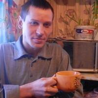 Алексей, 39 лет, Рак, Киселевск