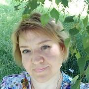 Ирина 47 лет (Рыбы) Чехов