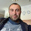 gagik, 33, г.Харьков