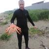 Константин, 33, г.Южно-Сахалинск