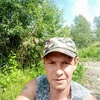Ivan, 34, Achinsk