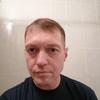 Sergey, 46, Yaroslavl