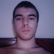 Денис 16 Киев