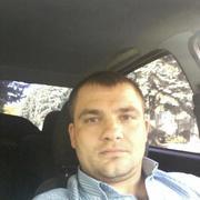 Денис 38 Пятигорск