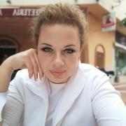 Vita 42 года (Телец) хочет познакомиться в Малаге