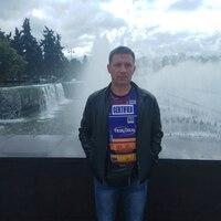 дима, 48 лет, Водолей, Гатчина