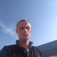 Евгений, 31 год, Дева, Красноярск