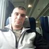 Сергей Терёхин, 37, г.Самара