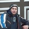 Слава, 34, г.Якутск