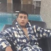 Taron 26 Ереван