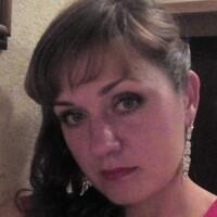 Ирина, 36 лет, Весы, Москва