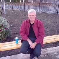Сергей Крупский, 59 лет, Лев, Москва