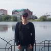 Aleksandr Bas, 39, Salekhard
