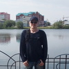 Александр Бас, 39, г.Салехард