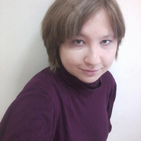 Ксения, 29 лет, Водолей, Иркутск
