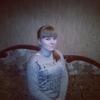Anastasіya, 25, Ovruch