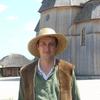Дмитрий, 32, г.Ладыжин
