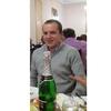 ПетроСосній, 28, г.Теребовля