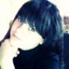 Алина, 20, г.Ордынское