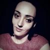 лика, 23, г.Одесса