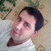 Асан Халилович, 24, г.Симферополь