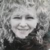Марго, 50, г.Берлин