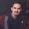 Рамиль, 30, г.Уфа