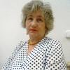 Людмила, 64, г.Темиртау