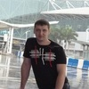 Анатолий, 35, г.Забайкальск