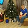 Denis, 21, г.Петрозаводск