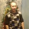 Сергей, 29, г.Урицкий