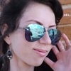 Анастасия, 28, г.Свиноуйсьце