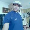 daniel jimenez, 47, г.Лос-Анджелес