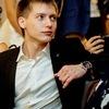 Николай, 26, г.Ульяновск