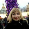 Злата, 36, г.Киев