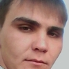 Владимир, 26, г.Элиста