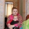 Людмила, 24, г.Дно