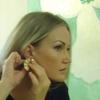 Анастасия, 34, Донецьк