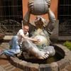 Алексей, 37, г.Торез