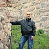 ALVYDAS, 50, г.Кайшядорис