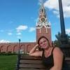 Ольга, 41, г.Тобольск