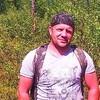 Вячеслав, 39, г.Ангарск