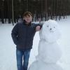 Евпений, 30, г.Нижний Новгород