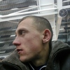 Кирилл, 20, г.Кустанай