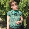 Мария, 32, г.Тюмень