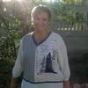 Зоя, 52, г.Тейково