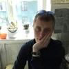 Роман, 23, г.Кушва